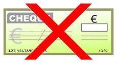 cheque_refuse